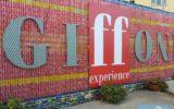 Telefono Azzurro e Giffoni Film Festival