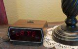 Tempo e personalità: la psicologia del ritardo