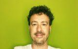 Tendastore.it: come il web può trasformare un artigiano