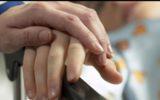 Terapia del dolore: il Policlinico Federico II attiva i posti letto