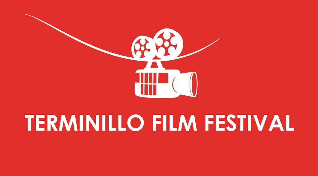 Terminillo Film Festival al Cinema Caravaggio di Roma