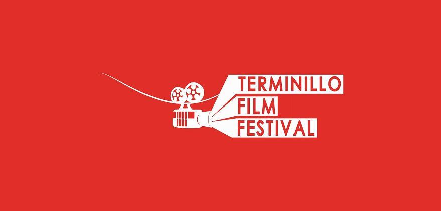 Terminillo Film Festival: i vincitori