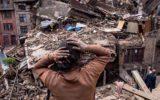 TERREMOTO IN NEPAL: NECESSARIA UNA RISPOSTA SANITARIA E UMANITARIA IMMEDIATA