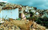Terremoto Irpinia: le riflessioni 39 anni dopo