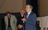 Terza edizione del Premio Ponticelli