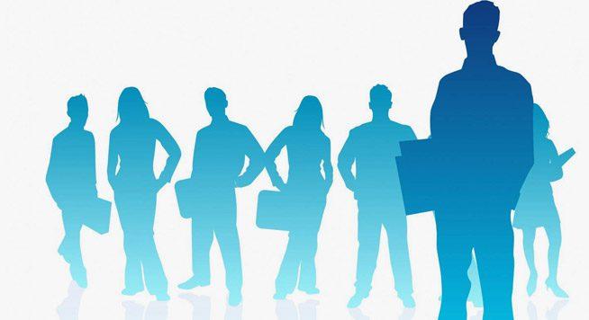 Terzo settore: percorso di formazione per i dirigenti