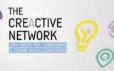 The 'creactive network'