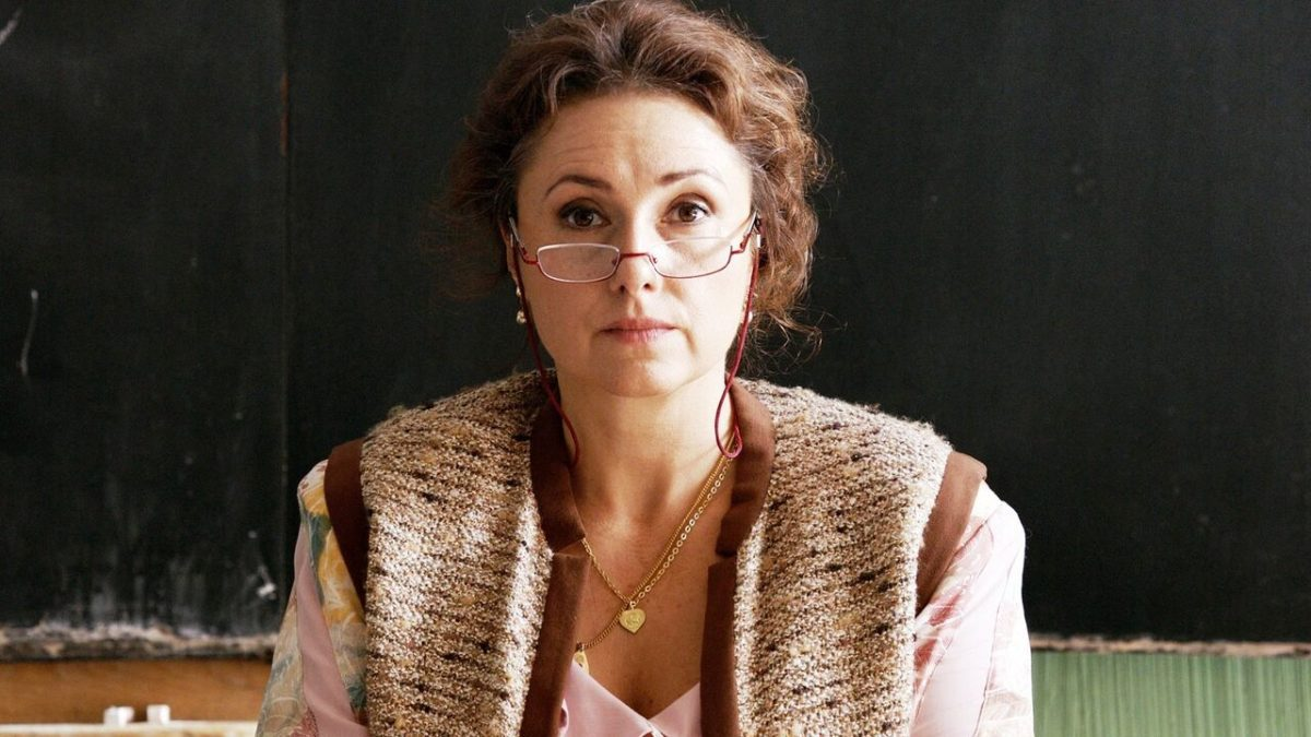 The Teacher trionfa all'Otranto Film Festival
