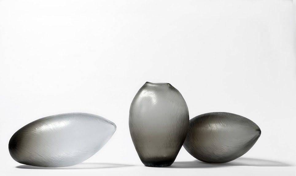 The Venice Glass Week