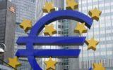 TOBIN TAX EUROPEA: SI FARA'