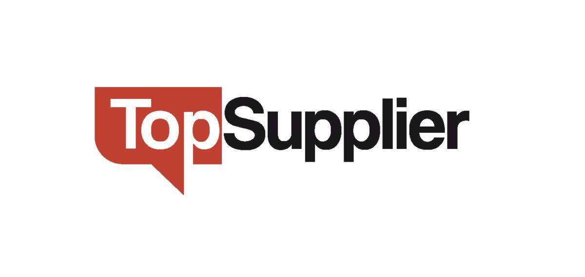TopSupplier