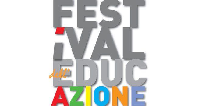 Torino: Festival dell'educazione