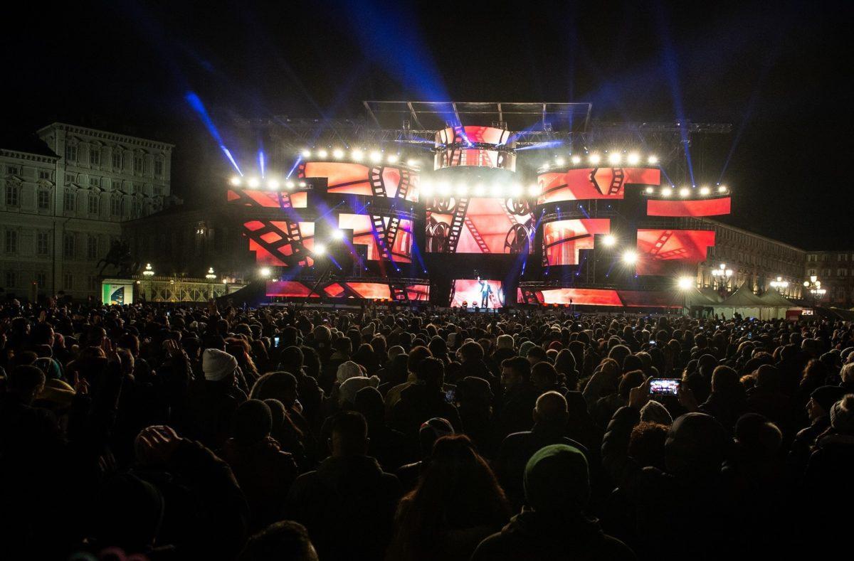 Torino Film Festival: tutti gli appuntamenti della kermesse