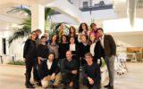 Torna il Corso di Alta Formazione in Service Design for Business