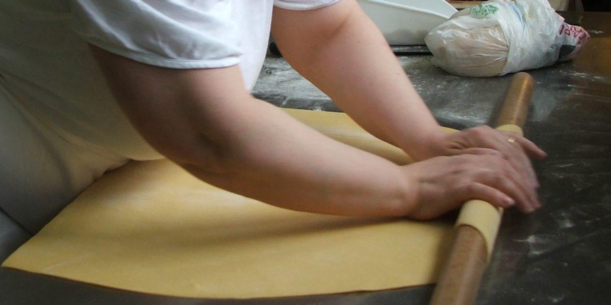 Torna il Made in Italy nelle tavole estere