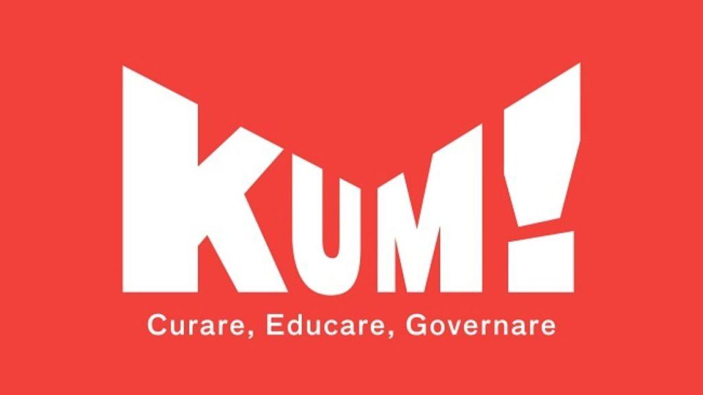 Torna KUM! Festival