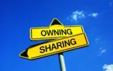 Torna la conferenza nazionale sulla Sharing Mobility