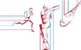 Torna 'Lo Sport in Accademia'