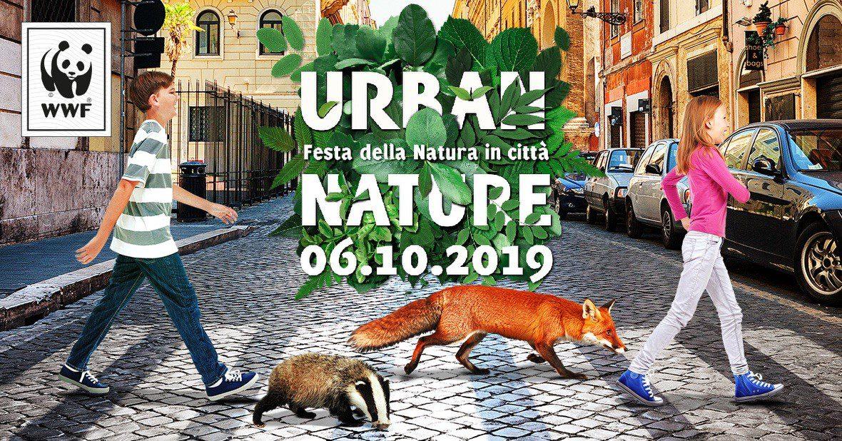 Torna Urban Nature