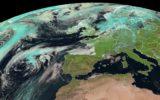 Toscana: nuove tecnologie alleate della difesa del suolo