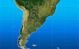 Tour gastronomico in Sud America