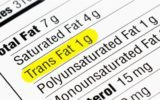 Tra grassi trans e zuccheri