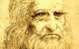 Tra Leonardo e il futuro