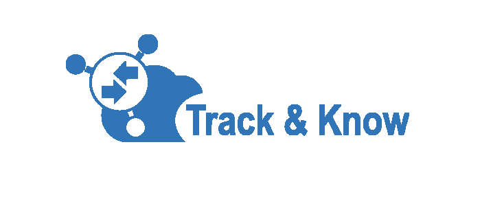 Track&Know