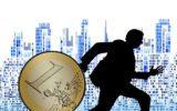 Trading online: tutto quello da sapere