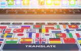 Tradurre in 24 ore si può? Una sfida per professionisti