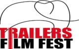 Trailers Filmfest 2015