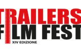 Trailers FilmFest 2016