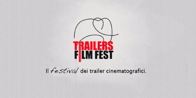 TRAILERSFILMFEST 2014