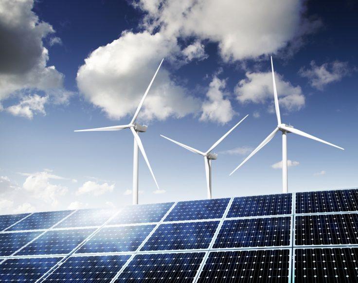 Transizione energetica: quali scenari si aprono per il futuro?