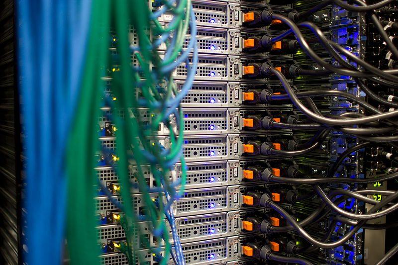 Trasformazione digitale e cybersecurity
