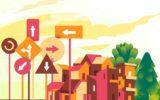 Trasporti e mercato immobiliare