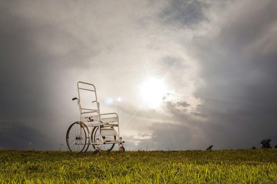 Trasporto ed assistenza disabili in Campania: in arrivo nuovi fondi