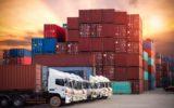 Trasporto merci: le nuove norme UE sulle informazioni digitali
