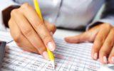 Trattamento fiscale degli immobili: un nuovo documento fa chiarezza