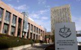 Tre nuovi giudici alla Corte di Giustizia dell'Unione Europea