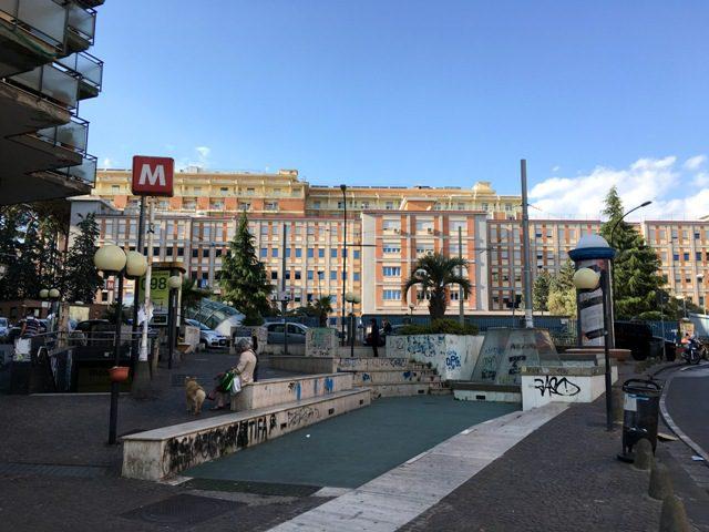 Trent'anni di trapianto di cuore a Napoli