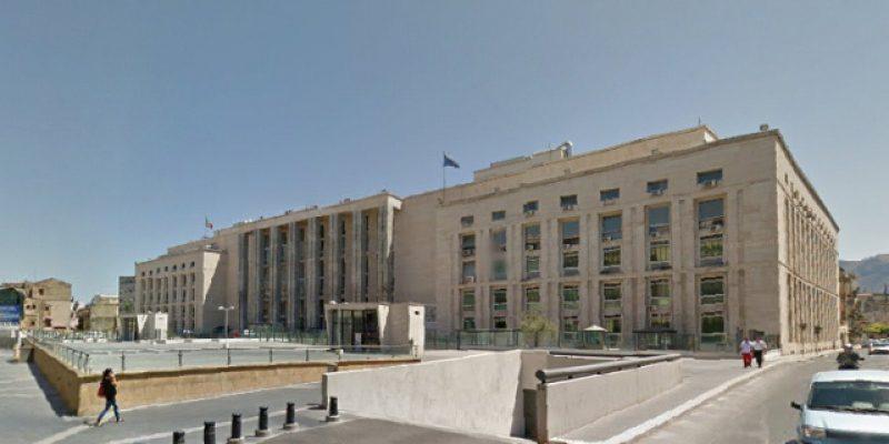 Tribunale di Palermo condanna la FIGC per comportamento discriminatorio