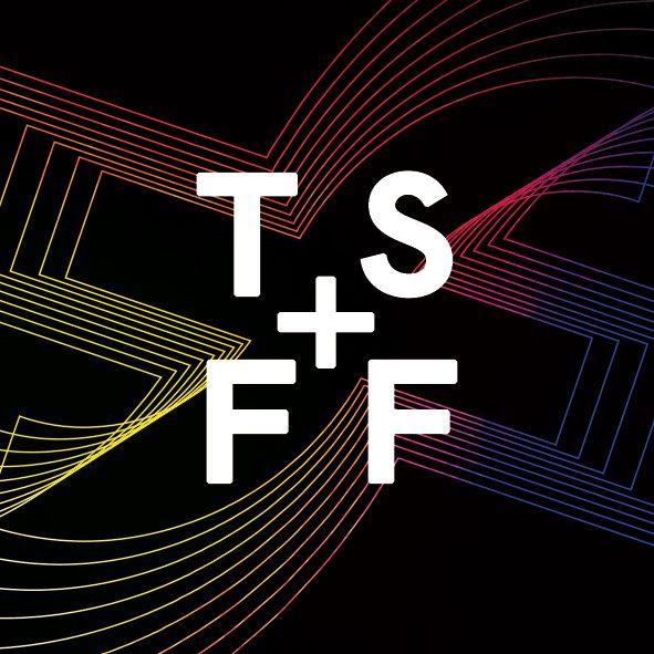 Trieste Science+Fiction Festival: la ventesima edizione si terrà ad ottobre