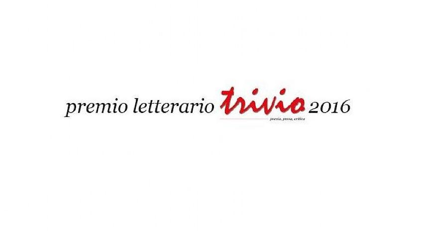 Trivio 2016
