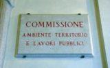 Troppe criticità nella legge in discussione in Commissione Ambiente