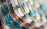 """Troppi giovani acquistano """"pillole"""" sul web"""
