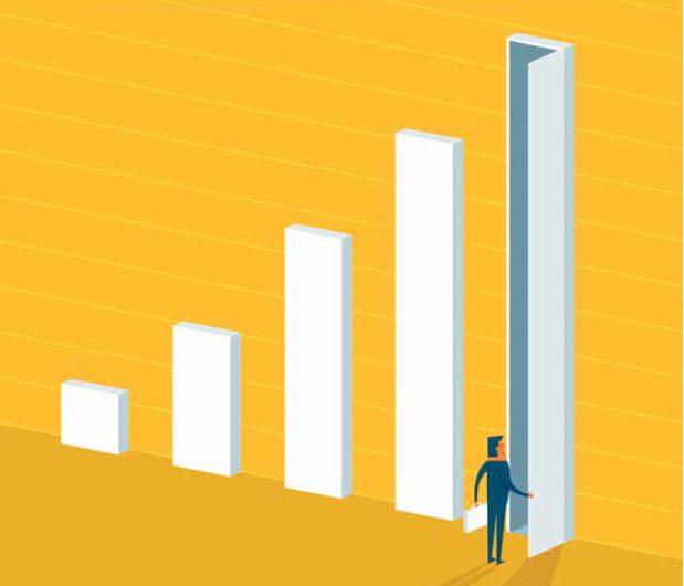 Trovare lavoro a 50 anni: le opportunità della Vendita Diretta
