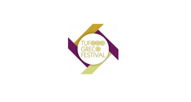 Tufo Greco Festival 2018