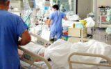 Tumore al Pancreas: continua la migrazione sanitaria