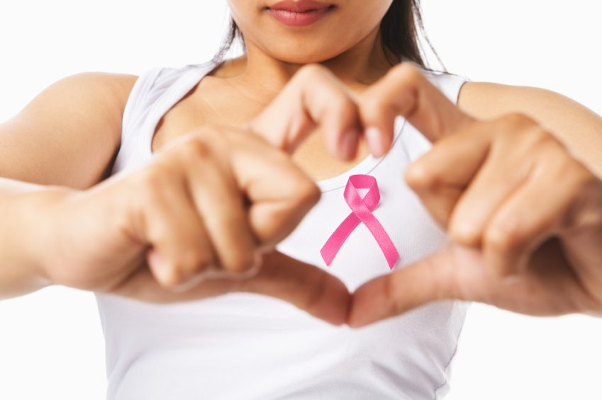 Tumore al seno: un nuovo modello di valutazione